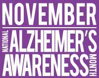 Image result for november awareness month