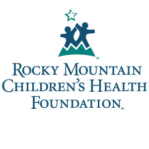Rocky Mountain Children's Health Foundation